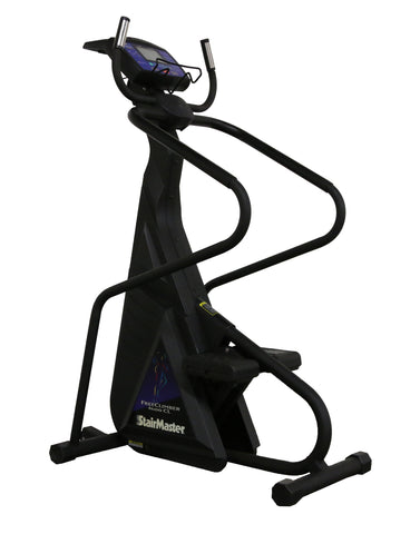 stairmaster_stepper_4600cl
