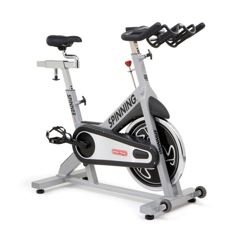 STAR TRAC SPINNER PRO SPIN BIKE 9-7070-MINTP0