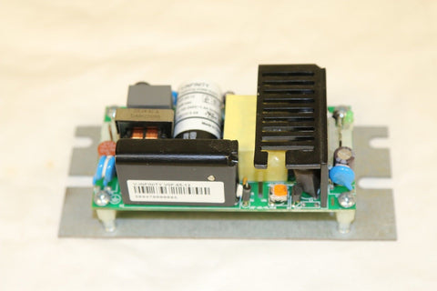 star trac treadmill power supply OEM# 715-3784-KT