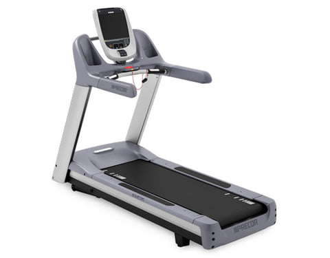 Precor 885 Treadmill - Preowned