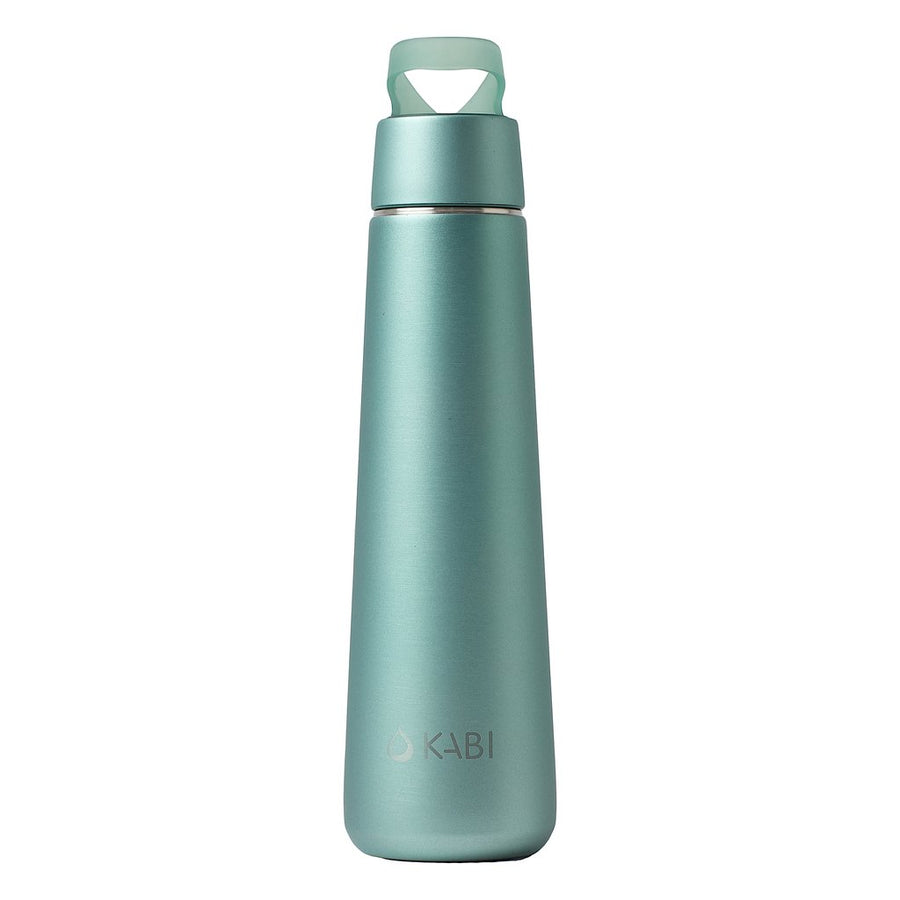 Mint KABI Bottle 400ml