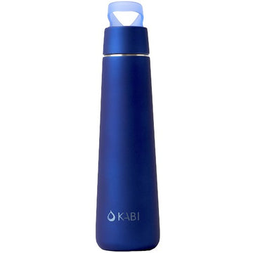 Navy KABI Bottle 400ml