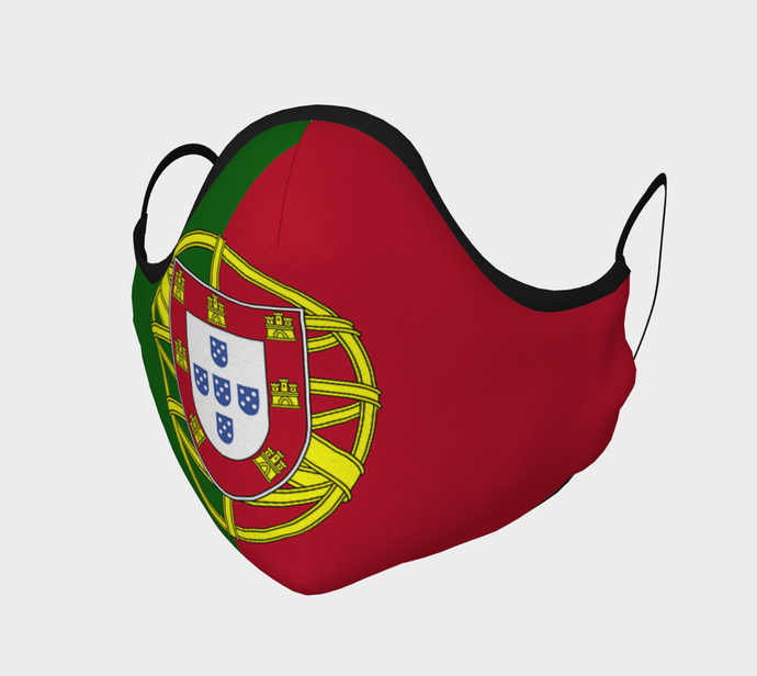 Masque Portugal