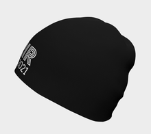 Tuque Courir 2021