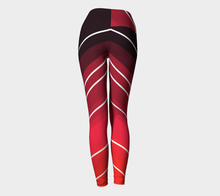 Legging Taille haute Flash 2.2