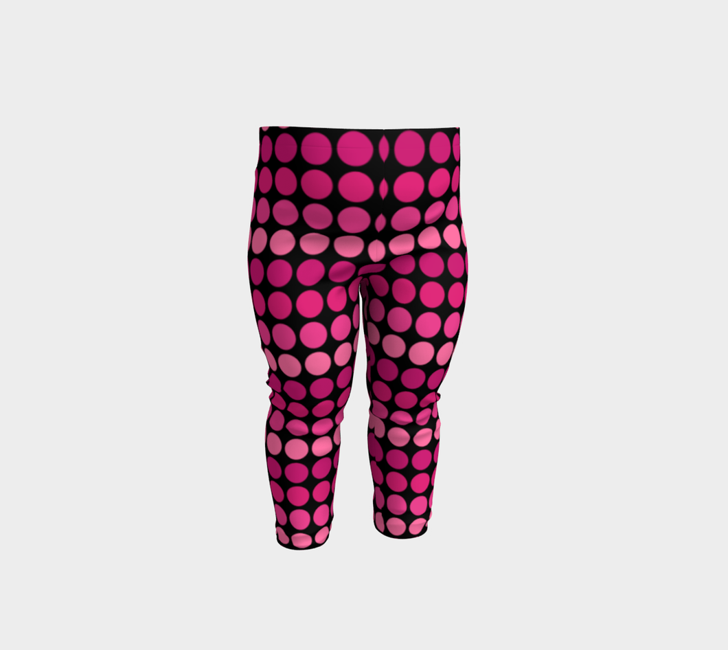 Leggings Bubul