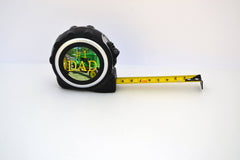 Personalized Measuring Tape, Custom Measuring Tape, Father's Day Gift, Photo Gift for Him, Dad, Grandpa, Personalized Tape Measure