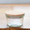 Mold Weck Jar
