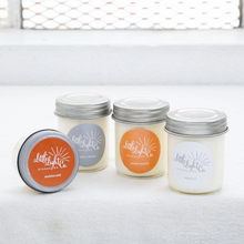 Load image into Gallery viewer, Hand Poured Soy Candle