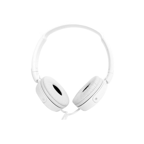 XB70BT EXTRA BASS™ Wireless