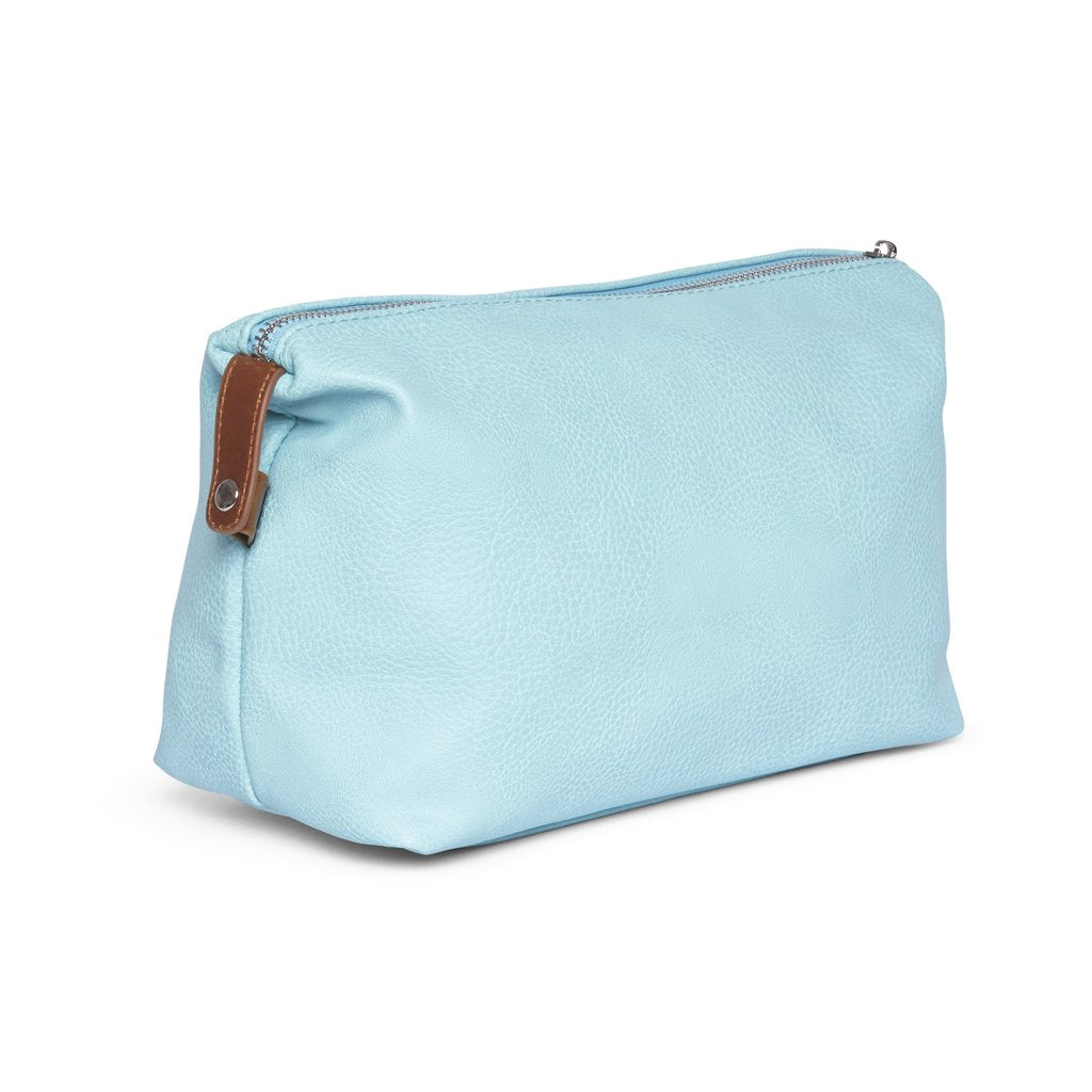 Croft Dopp Kit - Assorted Colors
