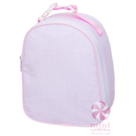 Gumdrop Lunchbox <br> Assorted Colors