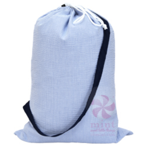 Laundry Bag <br> Available in Lots of Colors