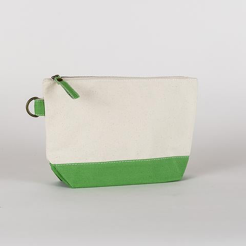 All In Pouch <br> Assorted Colors