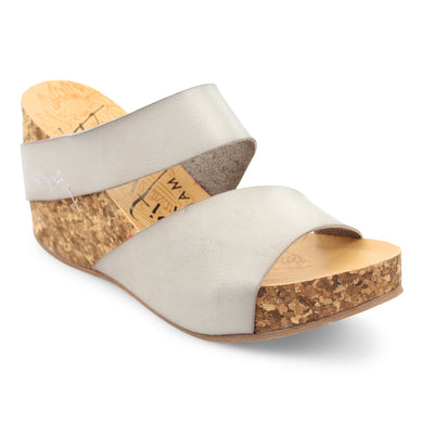 Blowfish Malibu Henri Sandal