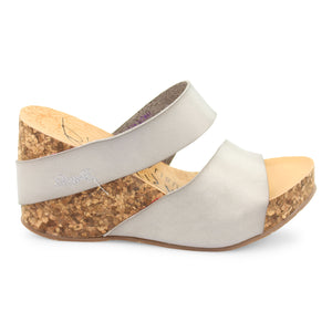 Blowfish Malibu Henri Sandal - Sooz Boutique