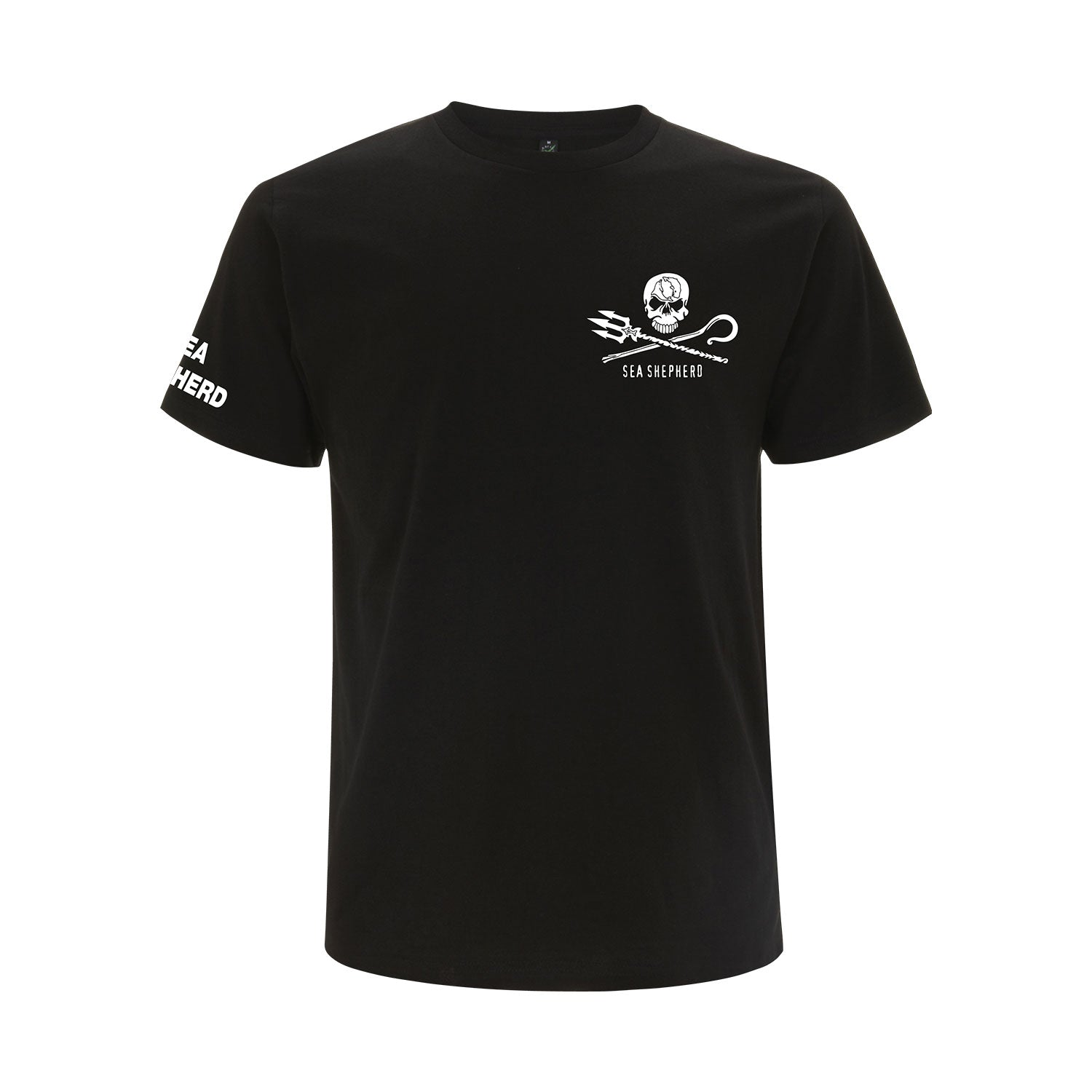 Operation Reef Defence Unisex Tee (Discontinued)
