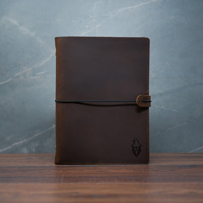 Arcana Note Journal