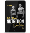 90-Day Nutrition Coaching Plan - HIITBURN