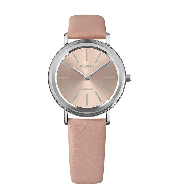 Alto Swiss Ladies Watch J4.388.M
