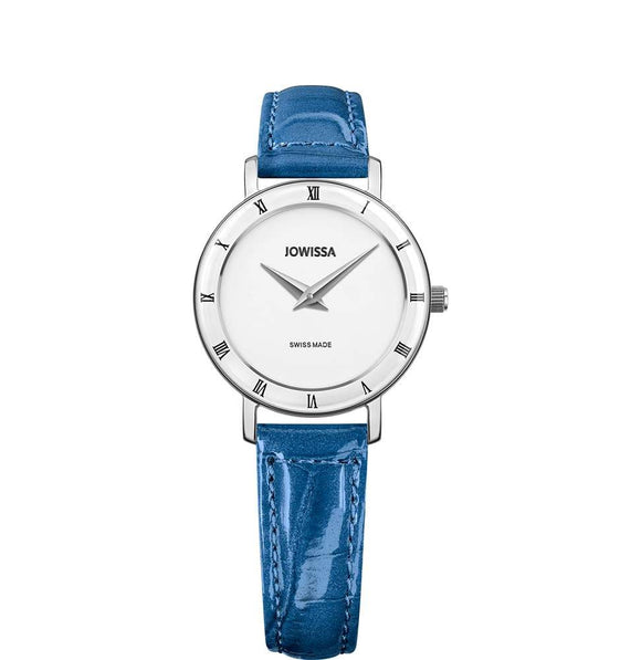 Roma Swiss Ladies Watch J2.275.S