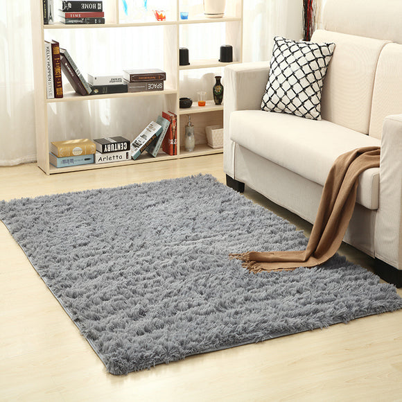 Super Soft Indoor Rug
