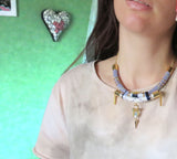 Lexy Necklace