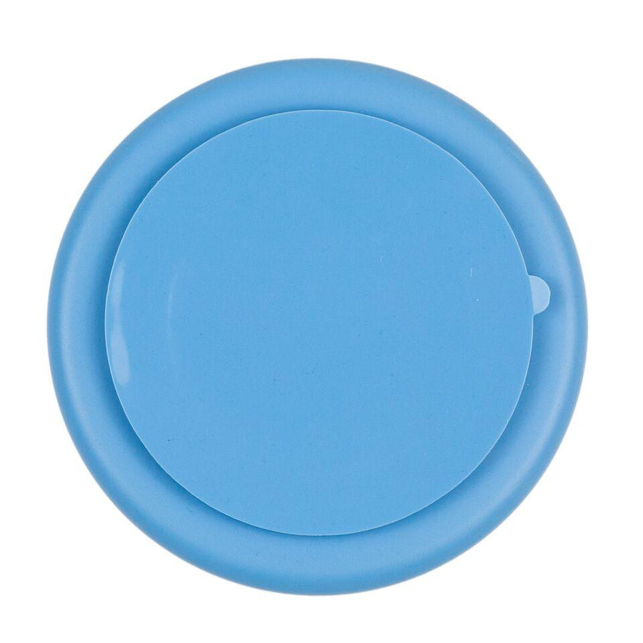 Suction Toddler Plate