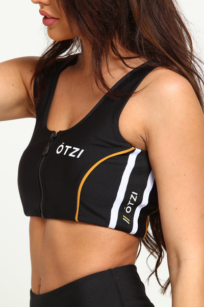 OTZI Boundary Crop Black