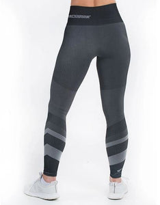 Supacore Postpartum Compression Leggings