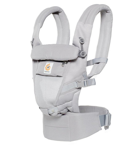 Baby Carriers Slings Maternity Angel