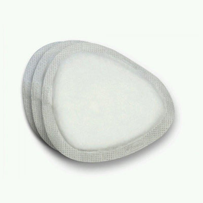 Ameda No Show Premium Disposable Nursing Pads (50pk)