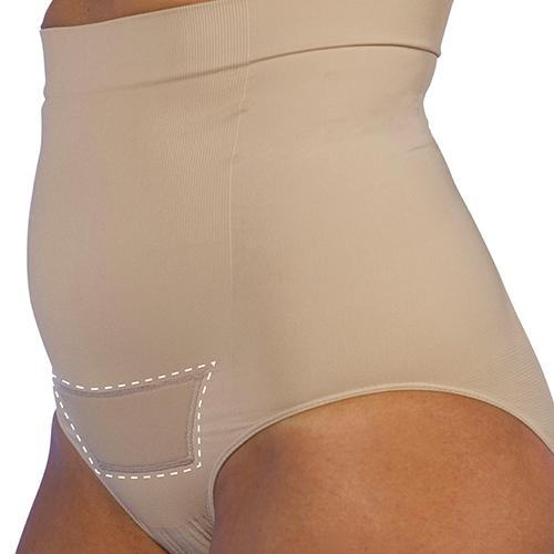 d3a35b39310 Upspring C-Panty - Faster C Section Recovery - Maternity Angel