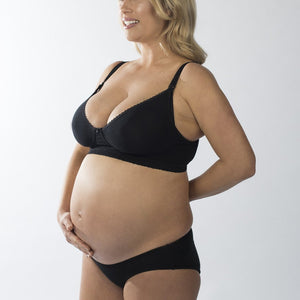Images - Maternity Angel