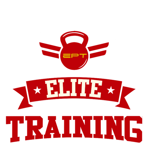 Elite Performance Training Collection