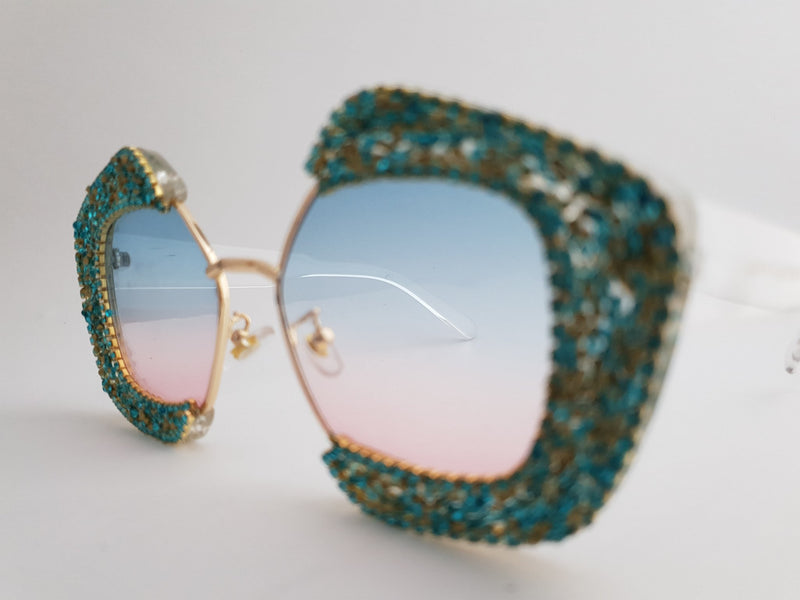 Sunglasses - Dolly