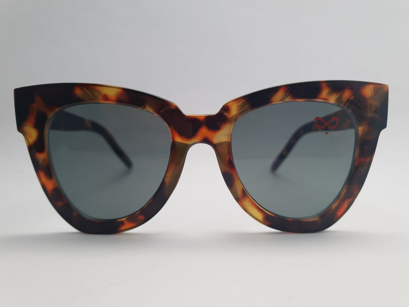 Sunglasses - No.1