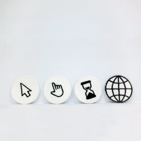 Mini Computer Icons Patch