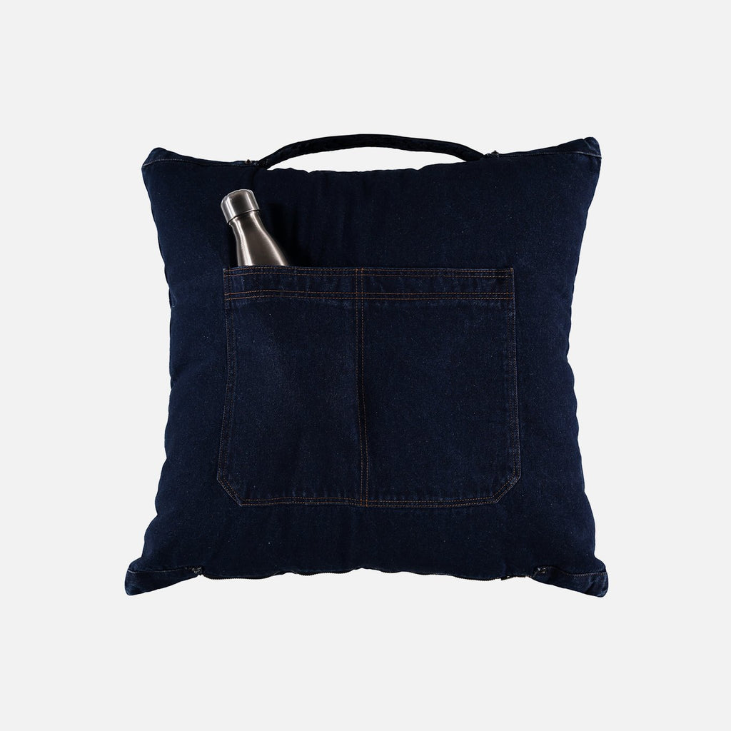 Carry Cushion