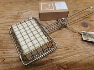 Eco Soap Cages