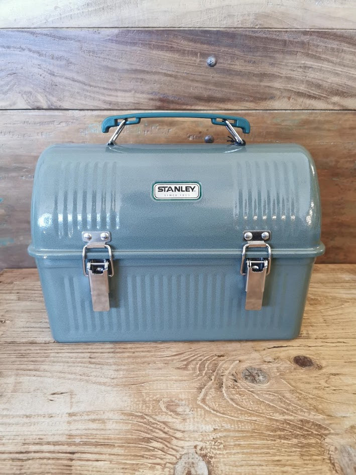 Stanley Classic Lunchbox 9.4L