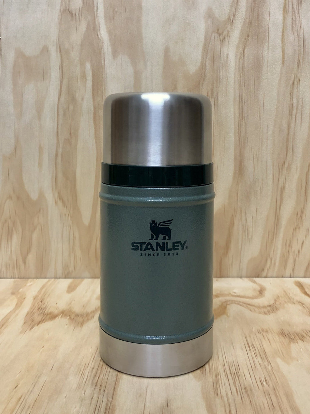 Stanley Stainless Steel Food Jar