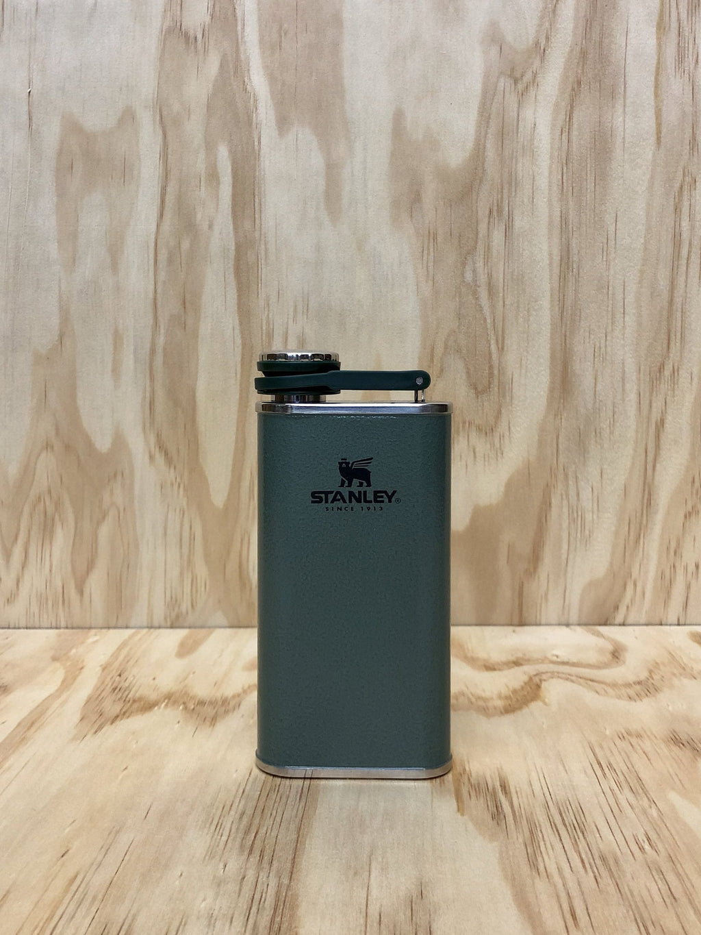 Stanley Classic Hipflask