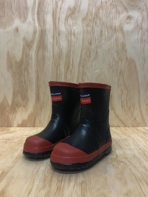 Red Band Junior Gumboots