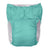 bumGenius Bigger - One-Size Pocket Cloth Diaper - fits 70-120 pounds