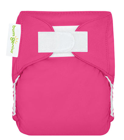 bumGenius Littles™ 1.0 - Newborn Cloth Diaper
