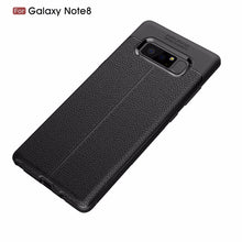 Samsung galaxy Note 8 Anti-Knock cases