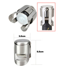 Portable Stainless Latches and Silicone Sealer