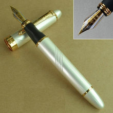 Marble Fountain Pens - 21 Models!