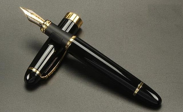 High Quality luxury Fountain Pen